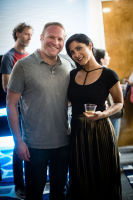 SingularDTV Tokit Meet-Up #81