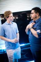 SingularDTV Tokit Meet-Up #82
