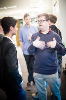 SingularDTV Tokit Meet-Up #83
