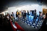 SingularDTV Tokit Meet-Up #87