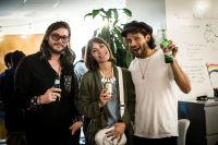 SingularDTV Tokit Meet-Up #89