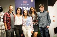 SingularDTV Tokit Meet-Up #97