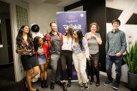 SingularDTV Tokit Meet-Up #101