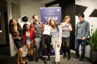 SingularDTV Tokit Meet-Up #102
