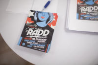 RADD® - The Entertainment Industry's Voice For Road Safety Presents #RADDNightLive! Acoustic At Mr Musichead Gallery #2