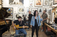 RADD® - The Entertainment Industry's Voice For Road Safety Presents #RADDNightLive! Acoustic At Mr Musichead Gallery #8