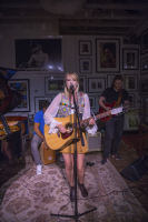 RADD® - The Entertainment Industry's Voice For Road Safety Presents #RADDNightLive! Acoustic At Mr Musichead Gallery #40