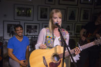 RADD® - The Entertainment Industry's Voice For Road Safety Presents #RADDNightLive! Acoustic At Mr Musichead Gallery #45