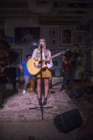 RADD® - The Entertainment Industry's Voice For Road Safety Presents #RADDNightLive! Acoustic At Mr Musichead Gallery #50