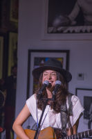 RADD® - The Entertainment Industry's Voice For Road Safety Presents #RADDNightLive! Acoustic At Mr Musichead Gallery #62