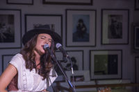 RADD® - The Entertainment Industry's Voice For Road Safety Presents #RADDNightLive! Acoustic At Mr Musichead Gallery #64