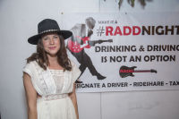 RADD® - The Entertainment Industry's Voice For Road Safety Presents #RADDNightLive! Acoustic At Mr Musichead Gallery #76