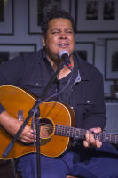 RADD® - The Entertainment Industry's Voice For Road Safety Presents #RADDNightLive! Acoustic At Mr Musichead Gallery #99