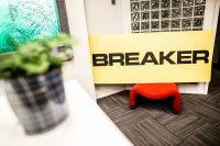 Breaker Launch Party  #11
