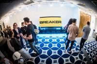 Breaker Launch Party  #26