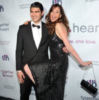 Together1Heart Foundation Gala #4