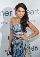 Together1Heart Foundation Gala #36