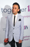 Together1Heart Foundation Gala #61