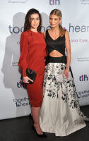 Together1Heart Foundation Gala #121