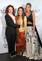 Together1Heart Foundation Gala #138