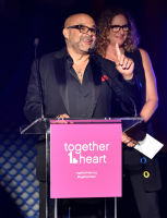 Together1Heart Foundation Gala #264