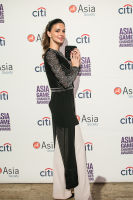 Asia Society Game Changers Awards and Dinner #6
