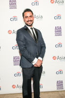 Asia Society Game Changers Awards and Dinner #8