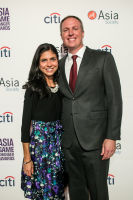 Asia Society Game Changers Awards and Dinner #9