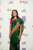 Asia Society Game Changers Awards and Dinner #10