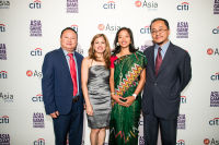 Asia Society Game Changers Awards and Dinner #11