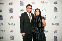 Asia Society Game Changers Awards and Dinner #14