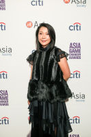 Asia Society Game Changers Awards and Dinner #15