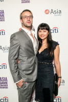 Asia Society Game Changers Awards and Dinner #17