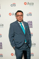 Asia Society Game Changers Awards and Dinner #19
