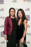 Asia Society Game Changers Awards and Dinner #24