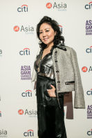 Asia Society Game Changers Awards and Dinner #25