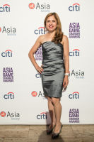 Asia Society Game Changers Awards and Dinner #27