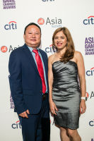 Asia Society Game Changers Awards and Dinner #28
