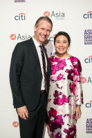 Asia Society Game Changers Awards and Dinner #30