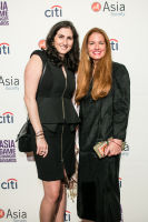 Asia Society Game Changers Awards and Dinner #32