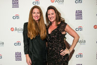 Asia Society Game Changers Awards and Dinner #33