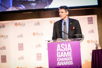 Asia Society Game Changers Awards and Dinner #56