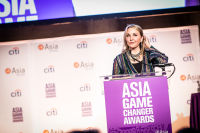 Asia Society Game Changers Awards and Dinner #57