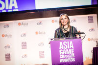 Asia Society Game Changers Awards and Dinner #58
