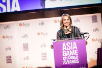 Asia Society Game Changers Awards and Dinner #59