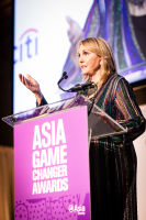 Asia Society Game Changers Awards and Dinner #62