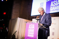 Asia Society Game Changers Awards and Dinner #70