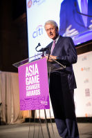Asia Society Game Changers Awards and Dinner #72