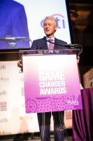 Asia Society Game Changers Awards and Dinner #73