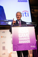 Asia Society Game Changers Awards and Dinner #75